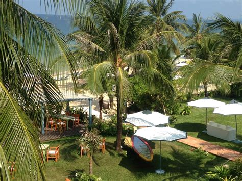 hotel la veranda la veranda resort mgallery collection phu quoc simply