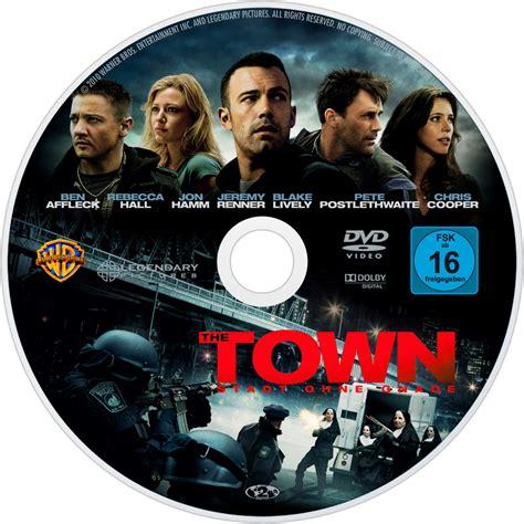 movie town the town movie fanart fanart tv