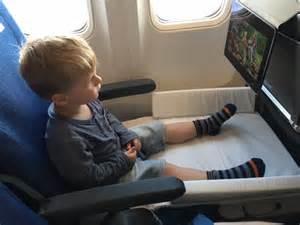 Toddler Flight Bed Bedbox Jetkids