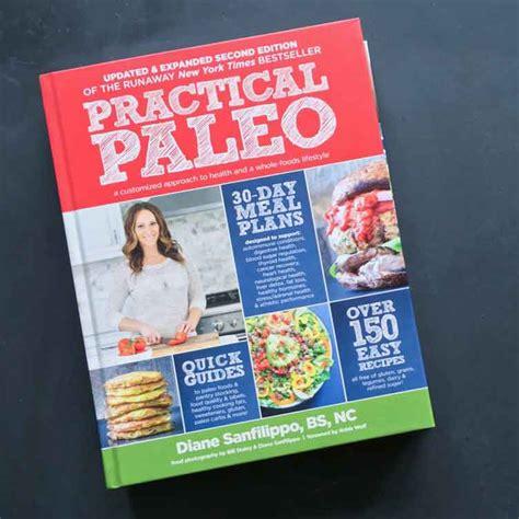 21 Days Sugar Detox Paleo by Diane Sanfilippo Practical Paleo The 21 Day Sugar Detox