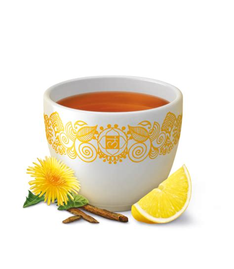 Yogi Lemon Detox Tea by Detox With Lemon Yogi Tea 174