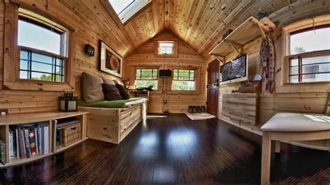 Shed Roof House Plans by Bathroom Inside Tiny Houses Tiny House Inside Home Build