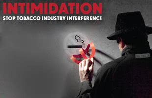 s day releases 2012 wpro who hits back at the tobacco industry