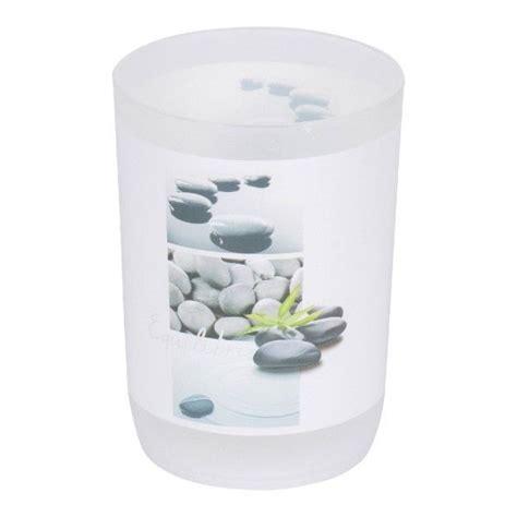 costo bicchieri di plastica bicchiere in plastica portaspazzolino eminza