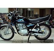 Used Suzuki GS 150 2013 Bike For Sale In Rawalpindi