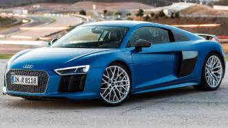 Audi R8 Sedan Audi R8 Coupe 2016 Review Carsguide