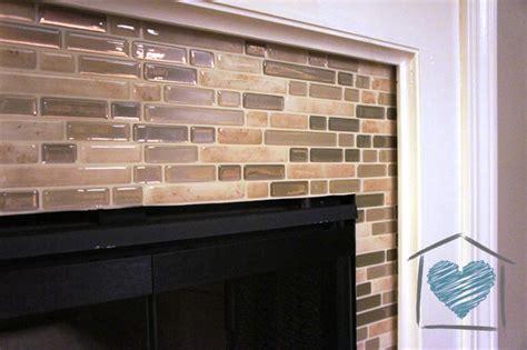 backsplash wainscoting wall coverings traditional hometalk backsplash wainscoting wall coverings