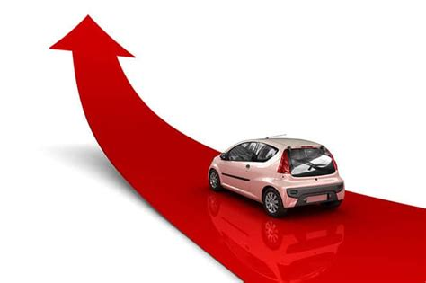 insurance on a smart car smart fortwo car insurance cost quotes comparison