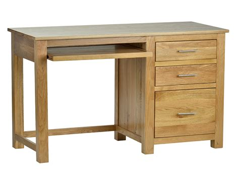 oak desks for home office awesome oak desks uk pictures lentine marine 1236