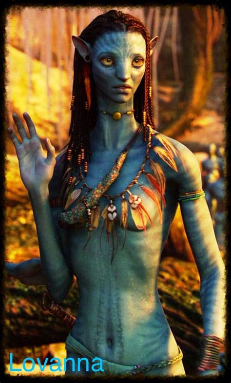 themes in avatar 2009 film 34 besten avatar bilder auf pinterest avatar film filme