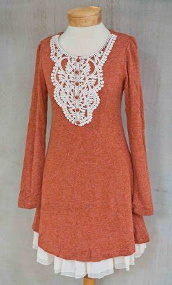 shabby chic boutique clothing s boutique dresses shabby chic dresses s