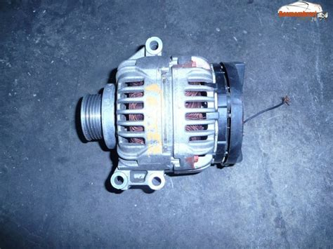 diode alternator logan 1 6 28 images dacia logan 98 alternator 1 4 1 6 ac a2751 alternator