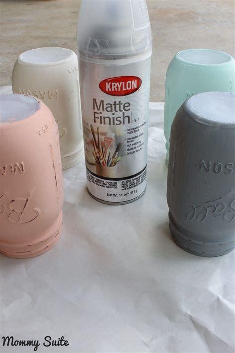 diy setting spray matte indonesia the 25 best matte spray paint ideas on diy