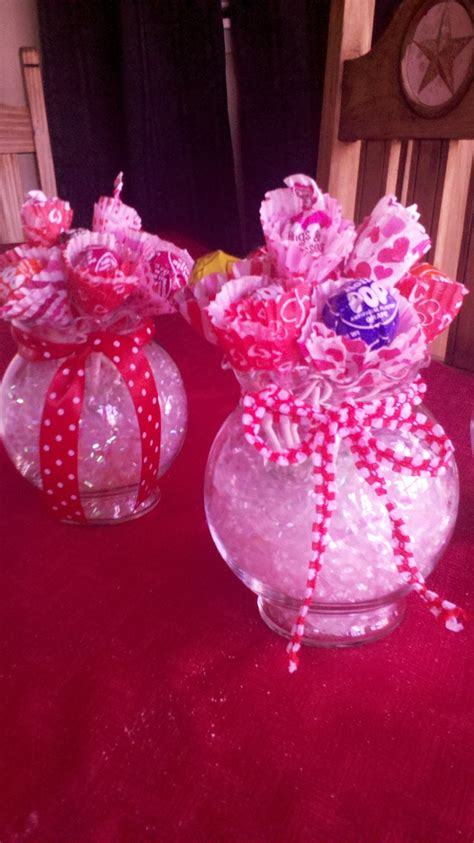 fish bowl baby shower centerpieces centerpieces ideas for gracies quince