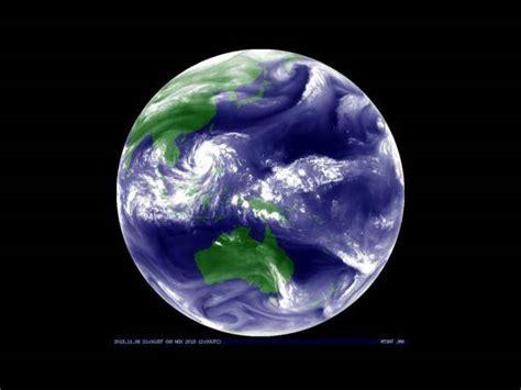 impresionantes imágenes tifón filipinas filipinas impresionantes im 225 genes satelitales del s 250 per