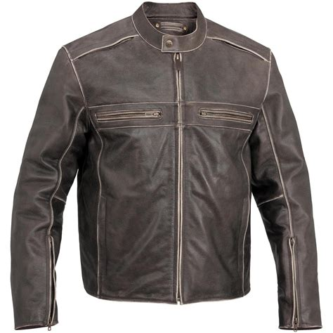 road bike leathers river road drifter leather jacket canada s motorcycle