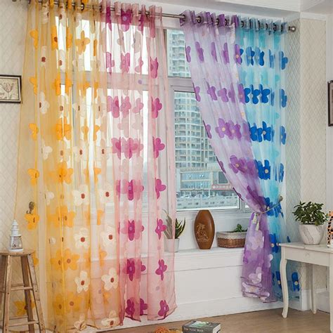 hton curtains curtains big lots 28 images kitchen curtains big lots