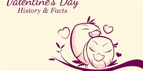 valentines day facts valentines day history facts los libros resumidos de