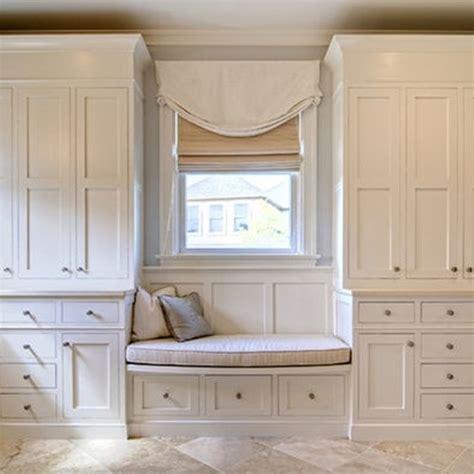 dressing room almirah design 30 modern wall wardrobe almirah designs