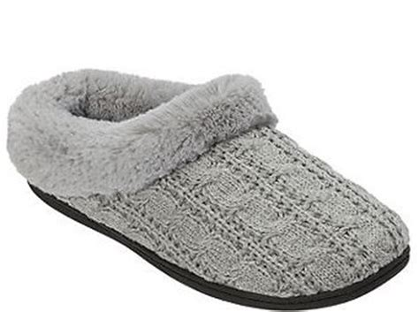 jcpenney house slippers jc slippers 28 images jcpenney fuzzy babba slipper socks from jcpenney mens