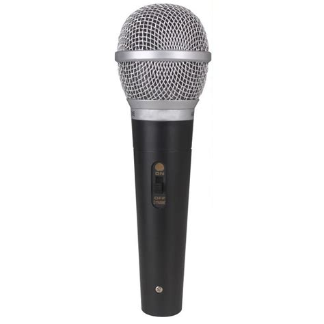 best professional microphone china best wired microphone handheld microphone