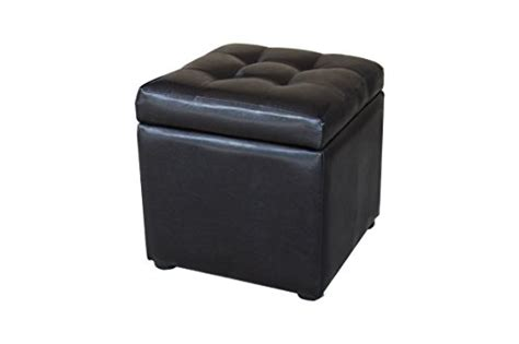 Small Cube Ottoman Asheville Tufted Cube Storage Ottoman Small Storage Stool In The Uae See Prices Reviews