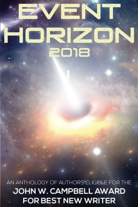 Pdf Wesleyan Anthology Science Fiction by A Free Anthology Collects Stories From 2017 S New Sci Fi
