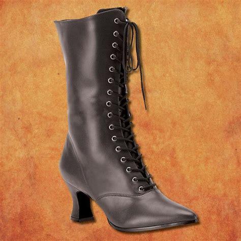 boot womens shoes renaissance boot