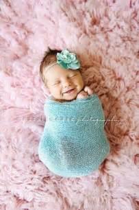 newborn colors ensaio newborn dicas fotos como fazer