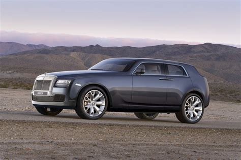 build your own rolls royce rolls royce wraith build your own 2019 2020 car release