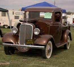 1933 Chevrolet Truck 1933 Chevy Truck Flickr Photo