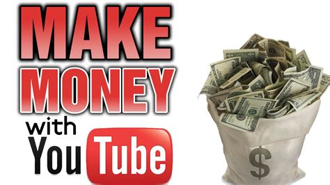 make money with youtube how i made an extra 1 187 66 how to earn money on youtube urdu hindi tuorials part 4