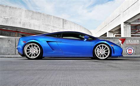 Wheels Lamborghini Gallardo Lamborghini Gallardo Wheels 2017 Ototrends Net