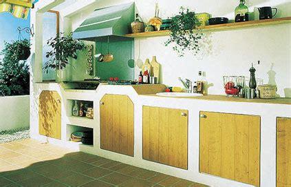 cuisine exterieure siporex tout savoir sur le b 233 ton cellulaire conseils et astuces