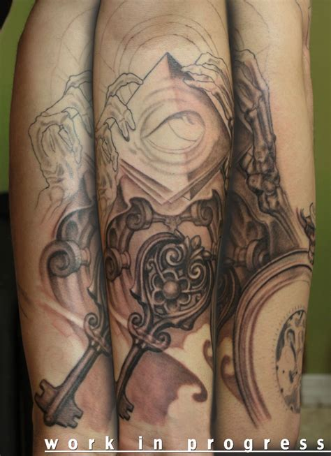 mori tattoos designs mori tattoos designs design bild