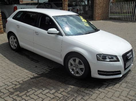 audi pre owned pretoria audi pre owned used cars south africa