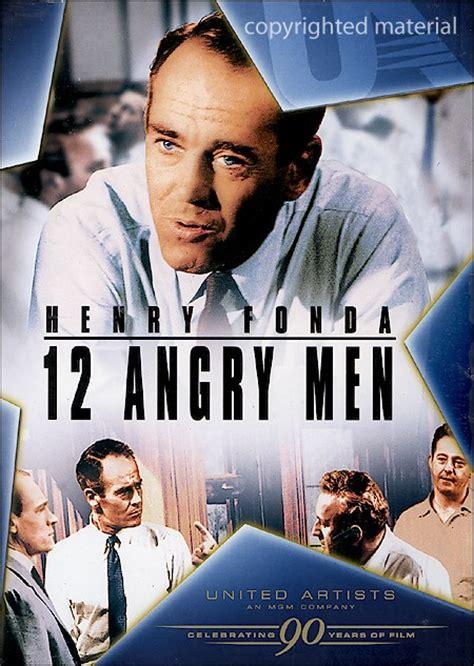 filme stream seiten 12 angry men thaidvd movies games music value