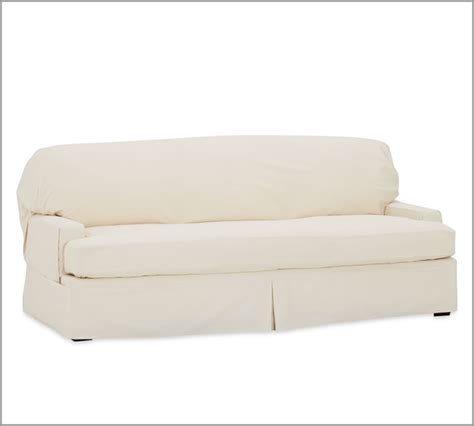 buchanan sofa reviews buchanan apartment sofa reviews 28 images pottery barn