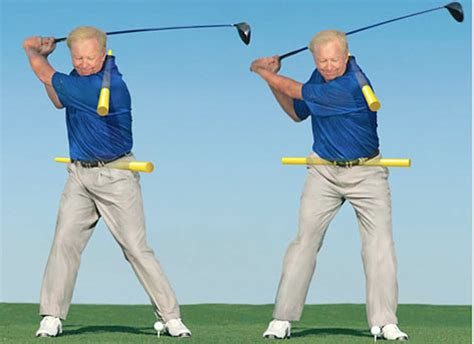 jim mclean golf swing the x factor in the golf swing golfdashblog accelerate