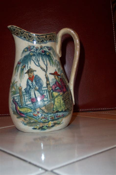 Antique Vase Appraisal by Antique Price Guide