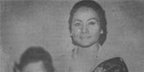 Cinta Hati Istri Istri Sukarno cinta soekarno dan 9 istrinya merdeka