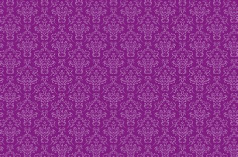 Pattern Background Purple | damask pattern background purple free stock photo public