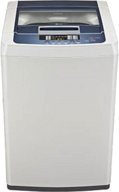 Complaint Letter Of Washing Machine Lg 6 2 Kg Fully Automatic Top Load Washing Machine T7248tddll Reviews Lg 6 2 Kg Fully