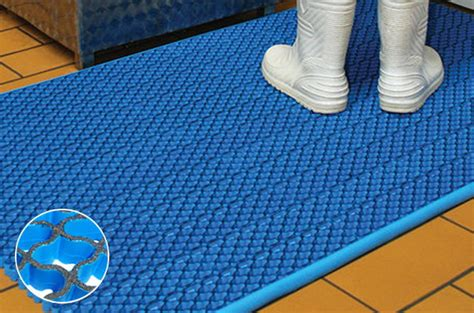 Mats Dublin by For Gastronomy Use Entrance Mats Ireland Woodies Door