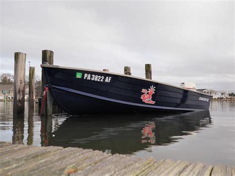 aluminum fishing boat paint fishing boats aluminum boat paint