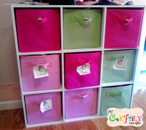 girls bedroom shelving girls bedroom clothes storage pink and green my craftily ever after