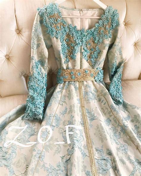 1000 ideas about moroccan dress on pinterest kaftan 1000 ideas about moroccan kaftan dress on pinterest