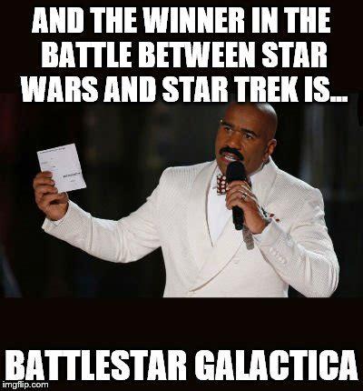 Battlestar Galactica Meme - battlestar galactica imgflip