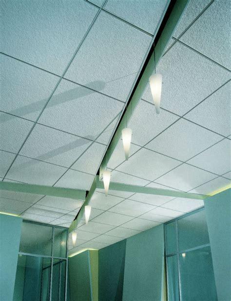Usg Ceiling by Usg Plane T Grid Donn Suspension Systems Buy Usg Ceiling