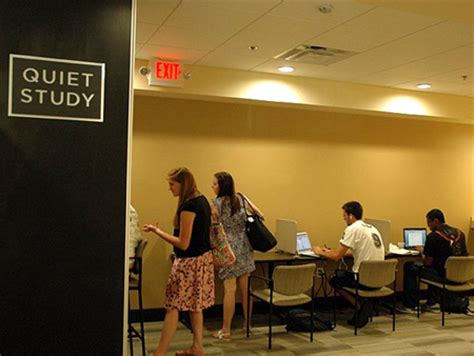 ucf library study rooms study space for students ucf news of central florida articles orlando fl